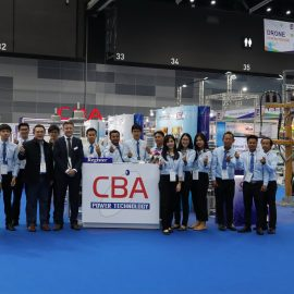 ieee pes gtd grand international conference & exposition asia 2019476102