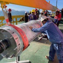 cba-splicing submarine cable15